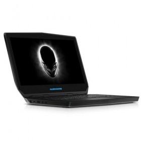 Dell Alienware 13 लैपटॉप