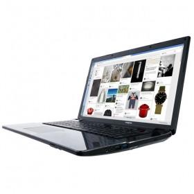 EUROCOM इलेक्ट्रा 3 लैपटॉप