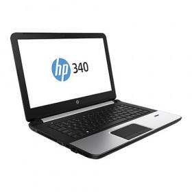 HP Notebook 340 G2