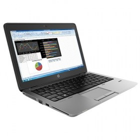 HP EliteBook 720 G2 Notebook