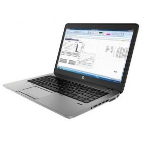 HP EliteBook 740 G2 Notebook