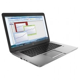 HP EliteBook 750 G2 Notebook