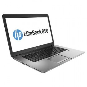 HP EliteBook 850 G2 Notebook