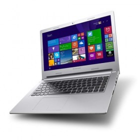 Lenovo S435 Laptop
