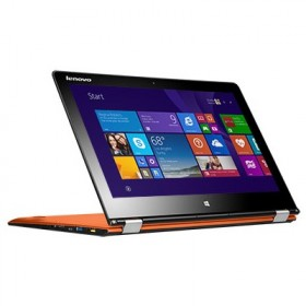 Lenovo Yoga 3-1170 portable