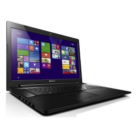 Lenovo Z70-80 Laptop