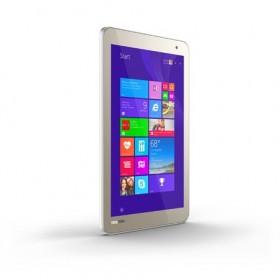 Toshiba Encore 2 WT8PE Tablet
