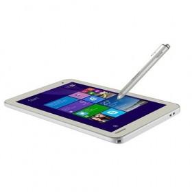 Toshiba Encore 2 записи серии Tablet