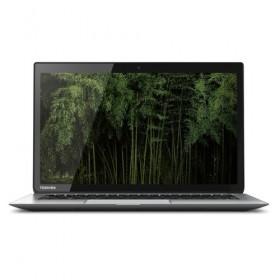 Toshiba KIRA KIRAbook 13 i5S Toque Laptop