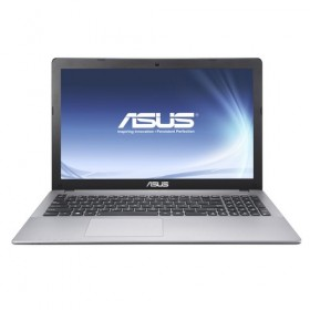 ASUS A550JD Laptop