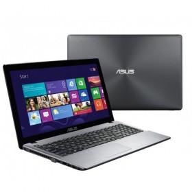 ASUS F550ZE लैपटॉप