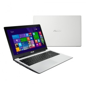 ASUS F553MA Laptop