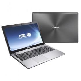 ASUS K550ZE Laptop