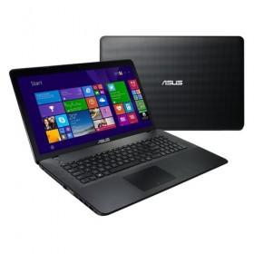 ASUS K751MA Laptop