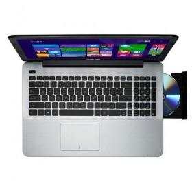 ASUS R510ZE Laptop