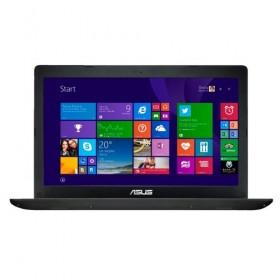 ASUS R515MA Laptop