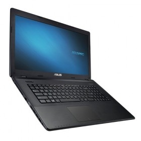 ASUS X755JA Laptop