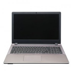 CLEVO WA50SBQ Laptop