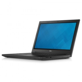 DELL Inspiron 14 3443 Laptop
