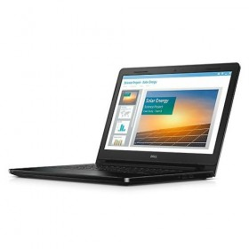 Laptop Dell Inspiron 14 3451