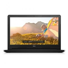 DELL Inspiron 15 3551 Laptop