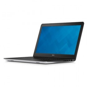 Inspiron 15 5547 silver non touch Notebook
