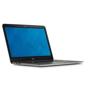 Dell Inspiron 15 7548 लैपटॉप