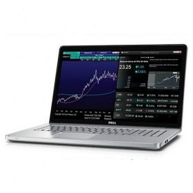 DELL Inspiron 17 7746 bärbar dator