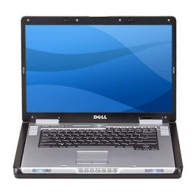 DELL Inspiron XPS Gen 2 Notebook