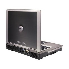 Dell Inspiron XPS Notebook