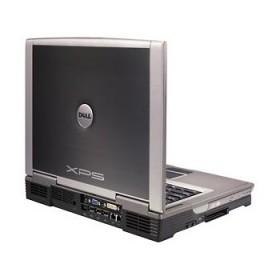 DELL 인스 XPS 노트북