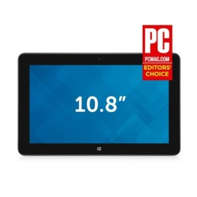 DELL Venue 11 Pro (5130-64Bit) Tablet