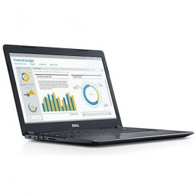 DELL 보스 트로 14 5480 노트북