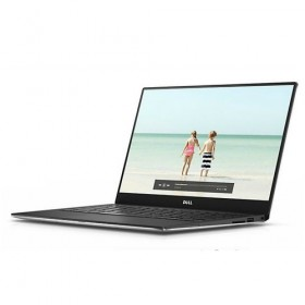 DELL XPS 13 9343 Laptop