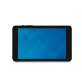 Dell Venue Pro 8 (3845) Tablet
