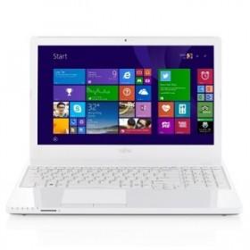 Fujitsu LIFEBOOK AH555 Laptop