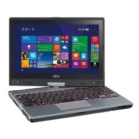 Fujitsu LIFEBOOK T725 Tablet PC