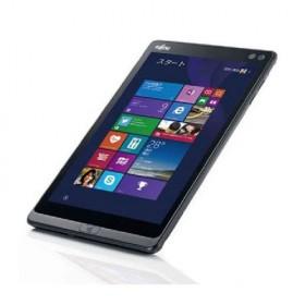 Fujitsu STYLISTIC Q335 Tablet