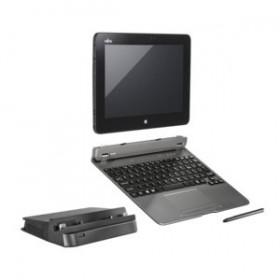 Fujitsu STYLISTIC Q555 Tablet