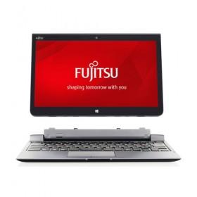 Fujitsu STYLISTIC Q775 Tablet