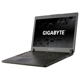 GIGABYTE P37X Notebook