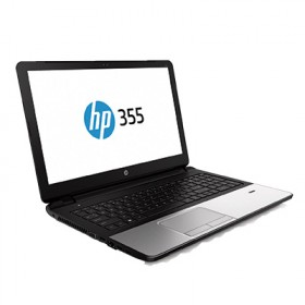 HP 355 G2 Notebook