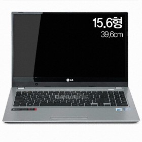 Portátil LG 15UD530
