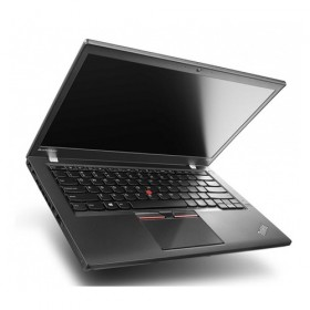 レノボのThinkPad T450sノートPC