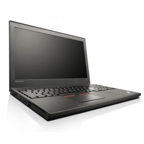 Lenovo ThinkPad T550 Laptop