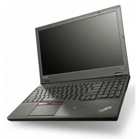 Lenovo ThinkPad W541 โน๊ตบุ๊ค