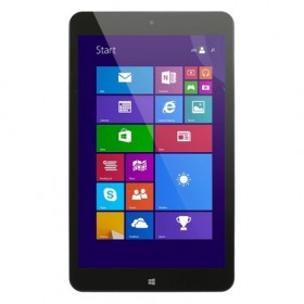 MSI S80 NOTA Tablet