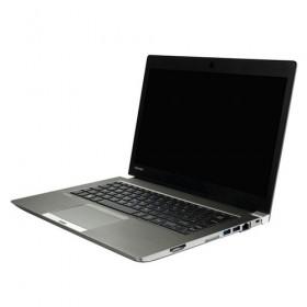 Toshiba Portege Z30-B для ноутбука