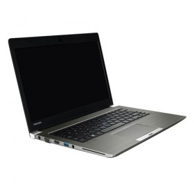 Toshiba Portege Z30T-B для ноутбука