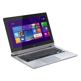 Toshiba Satellite P30W Laptop